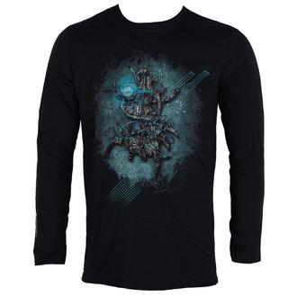 t-shirt metal uomo Sepultura - Machine messiah - NUCLEAR BLAST, NUCLEAR BLAST, Sepultura