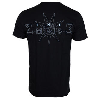 t-shirt metal uomo Vader - Empire - NUCLEAR BLAST, NUCLEAR BLAST, Vader