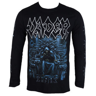 t-shirt metal uomo Vader - Empire - NUCLEAR BLAST, NUCLEAR BLAST, Vader