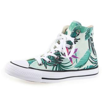 scarpe da ginnastica alte uomo donna - Chuck Taylor All Star - CONVERSE, CONVERSE
