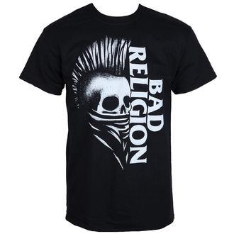 t-shirt metal uomo Bad Religion - Bandit - KINGS ROAD, KINGS ROAD, Bad Religion