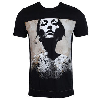 t-shirt metal uomo Converge - Jane Doe Classic - KINGS ROAD, KINGS ROAD, Converge