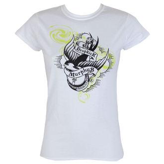 t-shirt metal uomo donna Dropkick Murphys - Banjo Bird - KINGS ROAD, KINGS ROAD, Dropkick Murphys