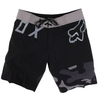 costumi da bagno uomini (pantaloncini) FOX - Flight Moth - Camo, FOX