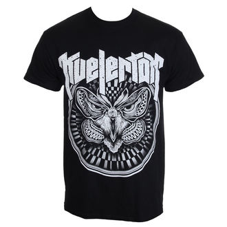 t-shirt metal uomo Kvelertak - Moth - KINGS ROAD, KINGS ROAD, Kvelertak
