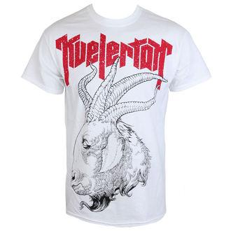 t-shirt metal uomo Kvelertak - Nekroskop - KINGS ROAD, KINGS ROAD, Kvelertak
