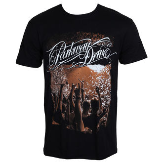 t-shirt metal uomo Parkway Drive - Live Pic - KINGS ROAD, KINGS ROAD, Parkway Drive