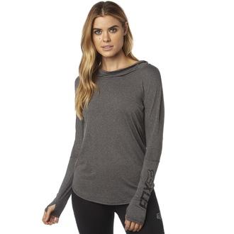 t-shirt street donna - Contoured - FOX, FOX