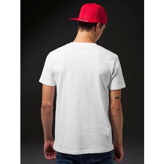 t-shirt metal uomo Limp Bizkit - Big Logo - URBAN CLASSICS, URBAN CLASSICS, Limp Bizkit