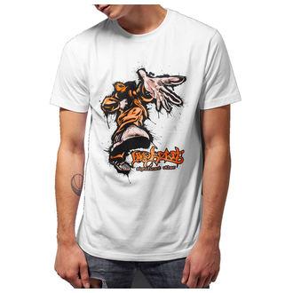 t-shirt metal uomo Limp Bizkit - Significant Other - URBAN CLASSICS, URBAN CLASSICS, Limp Bizkit
