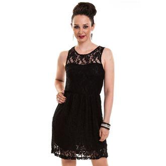 Vestito da donna Innocent lifestyle - BELLE - NERO, INNOCENT LIFESTYLE