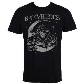 t-shirt metal uomo Black Veil Brides - MOON REAPER - PLASTIC HEAD, PLASTIC HEAD, Black Veil Brides