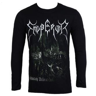 t-shirt metal uomo Emperor - ANTHEMS 2016 - PLASTIC HEAD, PLASTIC HEAD, Emperor