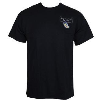 t-shirt metal uomo Tool - SKINLESS - PLASTIC HEAD, PLASTIC HEAD, Tool