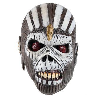 Maschera Iron Maiden - Book of Souls, Iron Maiden