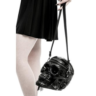 Borsa ( borsa ) KILLSTAR - Grave Digger Skull, KILLSTAR