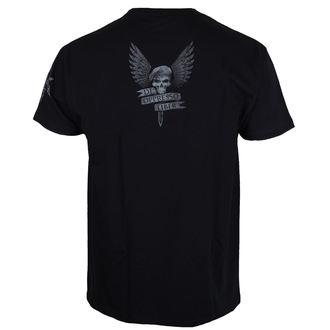 t-shirt uomo - Special Forces - ALISTAR, ALISTAR
