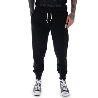 pantaloni uomini (trackpants) CONVERSE - Core, CONVERSE