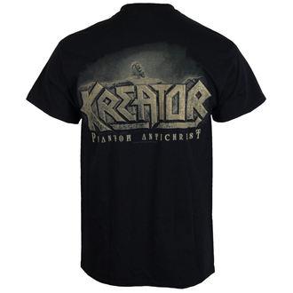 t-shirt metal uomo Kreator - PHANTOM ANTICHRIST - RAZAMATAZ, RAZAMATAZ, Kreator