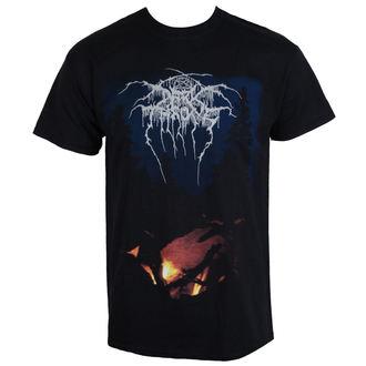 tričko pánské DARKTHRONE - ARCTIC THUNDER - RAZAMATAZ, RAZAMATAZ, Darkthrone