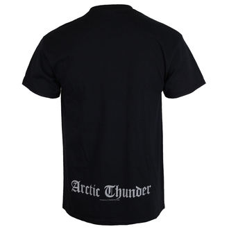 t-shirt metal uomo Darkthrone - ARCTIC THUNDER - RAZAMATAZ, RAZAMATAZ, Darkthrone
