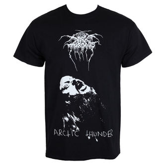 t-shirt metal uomo Darkthrone - FENRIZ - RAZAMATAZ, RAZAMATAZ, Darkthrone