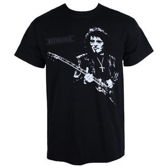 t-shirt metal uomo Black Sabbath - IOMMI VINTAGE - RAZAMATAZ, RAZAMATAZ, Black Sabbath
