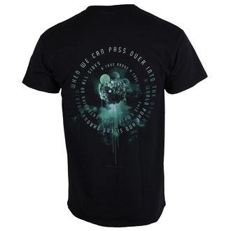t-shirt metal uomo Obscura - OMNIVIUM - RAZAMATAZ, RAZAMATAZ, Obscura