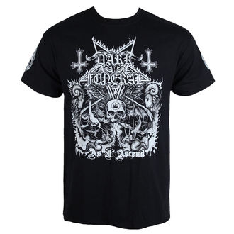 t-shirt metal uomo Dark Funeral - AS I ASCEND - RAZAMATAZ, RAZAMATAZ, Dark Funeral
