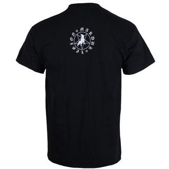 t-shirt metal uomo Marduk - FRONTSCHWEIN BAND - RAZAMATAZ, RAZAMATAZ, Marduk