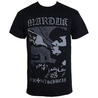 t-shirt metal uomo Marduk - FRONTSCHWEIN BOTTLE - RAZAMATAZ, RAZAMATAZ, Marduk