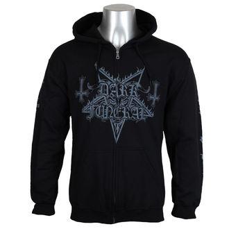 felpa con capuccio uomo Dark Funeral - WHERE SHADOWS FOREVER REIGN - RAZAMATAZ, RAZAMATAZ, Dark Funeral
