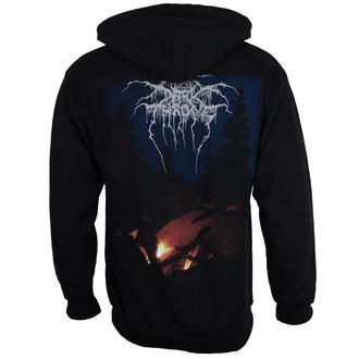 felpa con capuccio uomo Darkthrone - ARCTIC THUNDER - RAZAMATAZ, RAZAMATAZ, Darkthrone