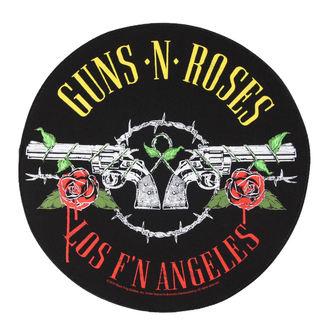 toppa Guns N' Roses - LOS F'N ANGELES - RAZAMATAZ, RAZAMATAZ, Guns N' Roses