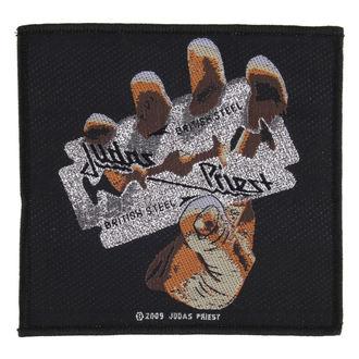 toppa JUDAS PRIEST - BRITISH STEEL - RAZAMATAZ, RAZAMATAZ, Judas Priest
