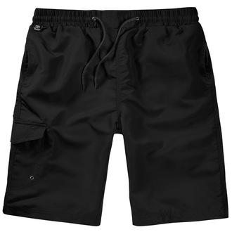 costumi da bagno uomini (pantaloncini) BRANDIT, BRANDIT