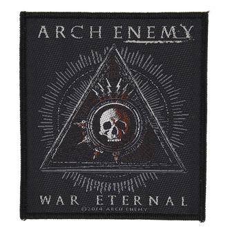 toppa ARCH ENEMY - THIS IS FUCKING WAR - RAZAMATAZ, RAZAMATAZ, Arch Enemy
