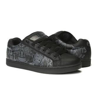 scarpe da ginnastica basse bambino - OSIRIS, OSIRIS