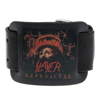 braccialetto SLAYER - REPENTLESS - RAZAMATAZ, RAZAMATAZ, Slayer