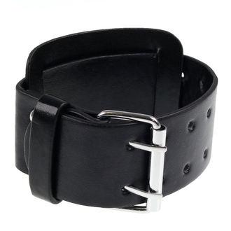 braccialetto SLAYER - REPENTLESS - RAZAMATAZ