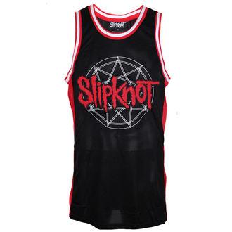 Superiore uomo (maglia) SLIPKNOT - BRAVADO, BRAVADO, Slipknot
