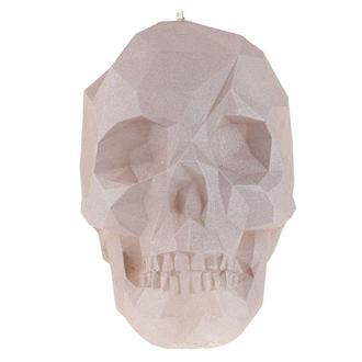 Candela Cranio - Gray