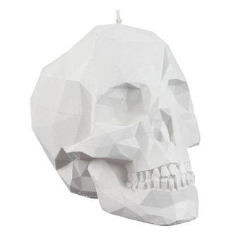 Candela Cranio - White