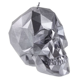 Candela Cranio - Steel