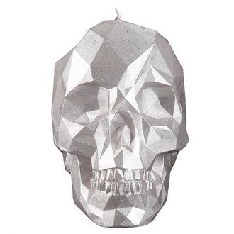 Candela Cranio - Silver
