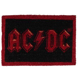 zerbino  AC  /  DC , AC-DC