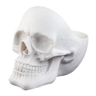 cranio Cranio - White