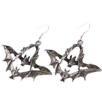 Orecchini BATS