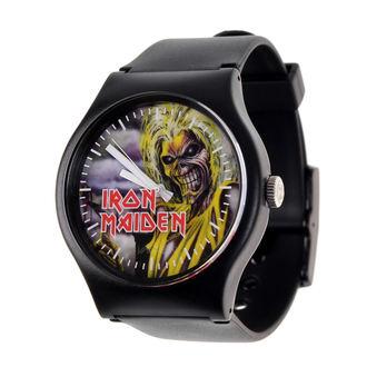 orologio Iron Maiden - Killers Watch - DISBURST, DISBURST, Iron Maiden