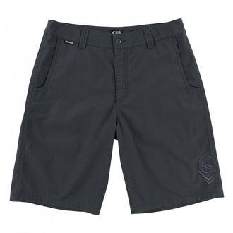 pantaloncini da uomini METAL MULISHA - OCOTILLO WELLS - CHA, METAL MULISHA